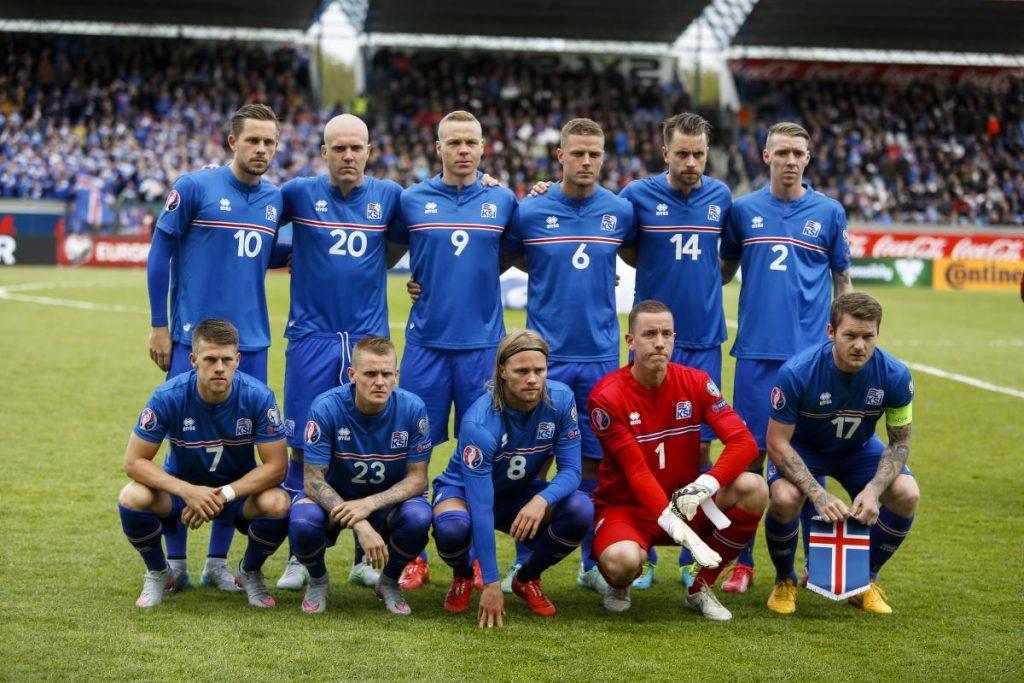 Prediksi Skor Norway Vs Iceland 2 June 2016 | Prediksi ...