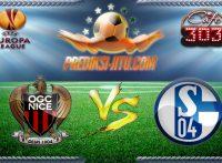 Prediksi Skor Nice Vs Schalke 04 16 September 2016
