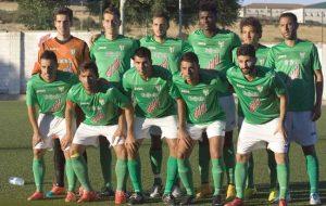 guijuelo team football