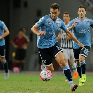 lazio-team-football