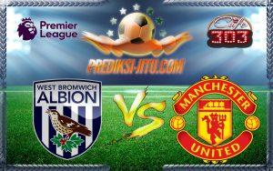 prediksi-skor-west-bromwich-albion-vs-manchester-united-18-desember-2016