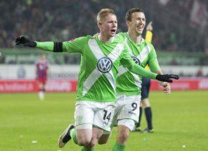 wolfburg-team-football