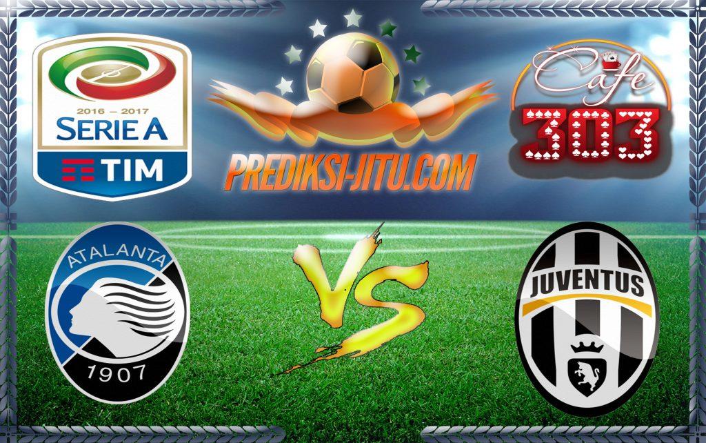 prediksi-skor-atalanta-vs-juventus-2-april-2017