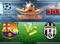 prediksi-skor-barcelona-vs-juventus-20-april-2017
