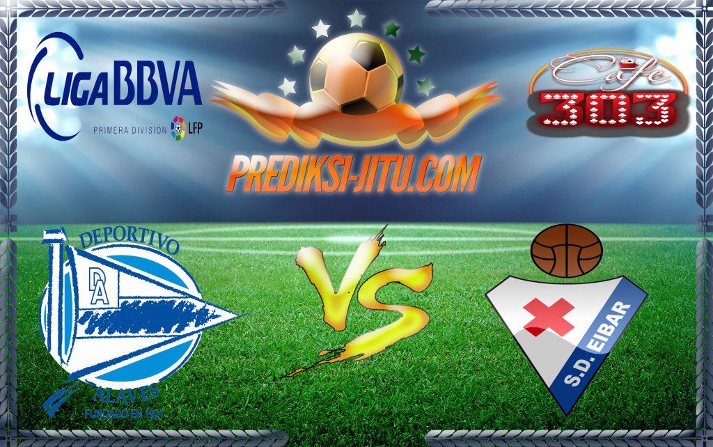 prediksi-skor-deportivo-alaves-vs-eibar-28-april-2017