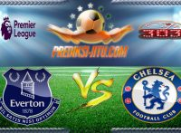 prediksi-skor-everton-vs-chelsea-30-april-2017