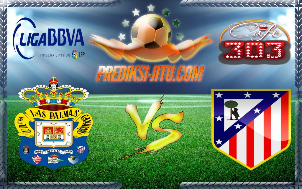 prediksi-skor-las-palmas-vs-atletico-madrid-29-april-2017