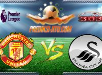 prediksi-skor-manchester-united-vs-swansea-city-30-april-2017