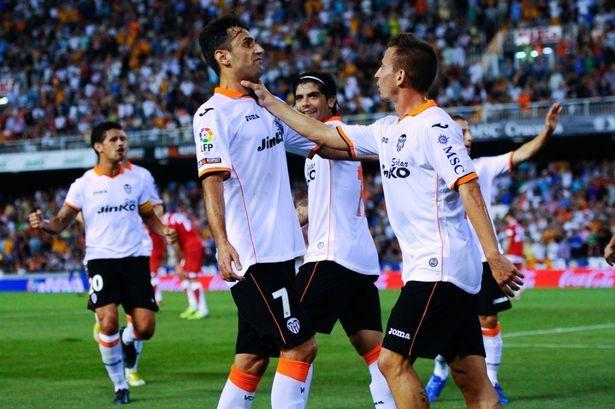 valencia-cf-la-liga-changes-2015