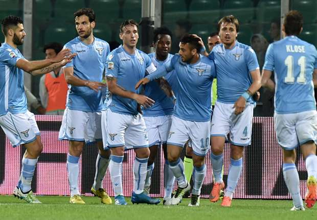 lazio-football-team