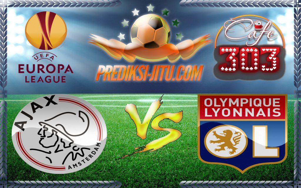 prediksi-skor-ajax-vs-olympique-lyonnais-3-mei-2017