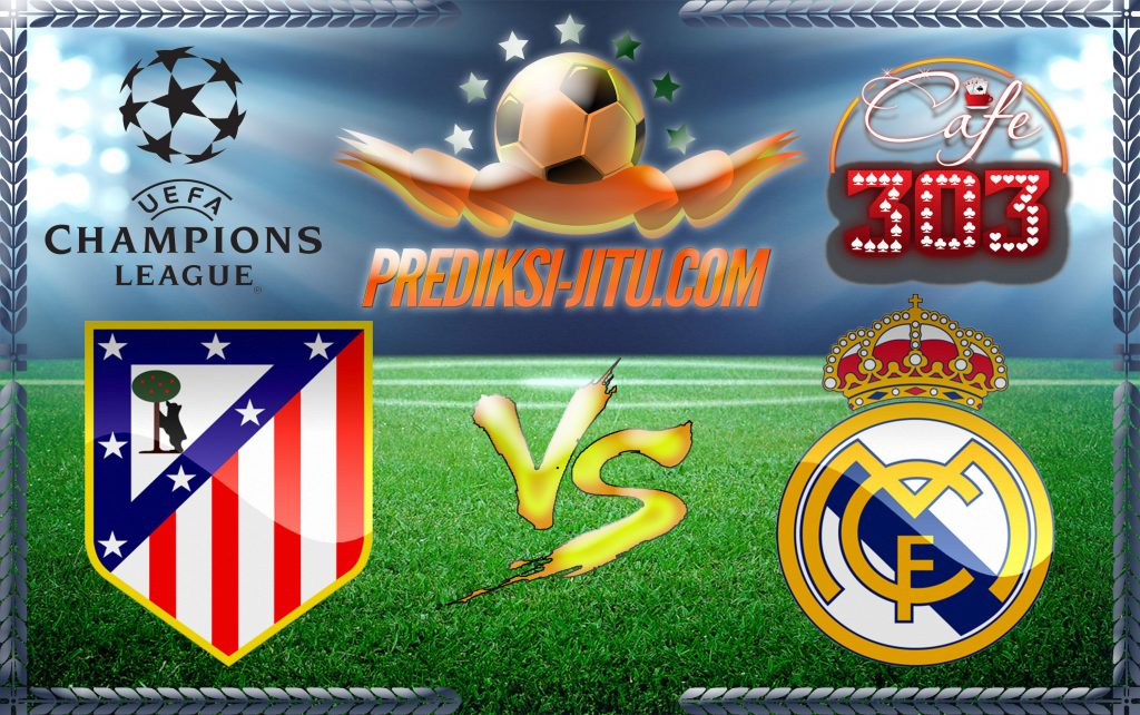 prediksi-skor-atletico-madrid-vs-real-madrid-11-mei-2017