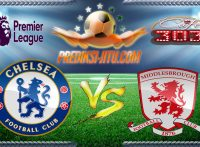 prediksi-skor-chelsea-vs-middlesbrough-9-mei-2017