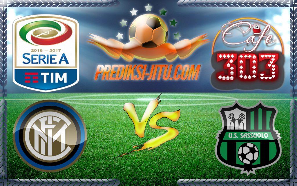 prediksi-skor-inter-milan-vs-sassuolo-14-mei-2017
