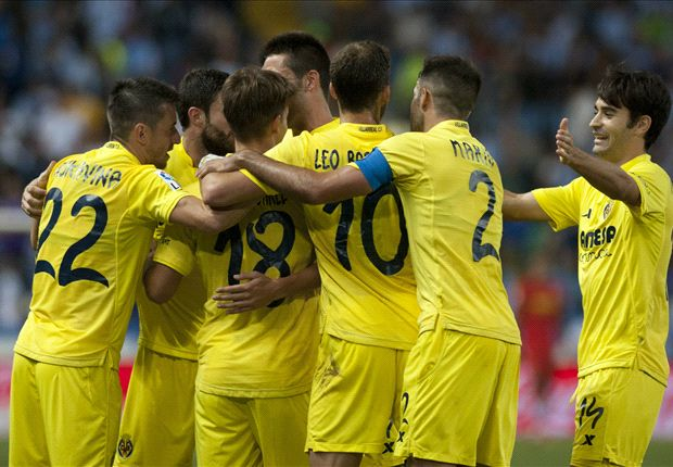villarreal-football-team-1
