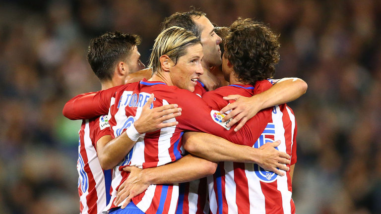 atletico-madrid-football-fernando-torres_3766136