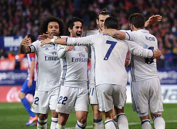 real-madrid-1479615068-800