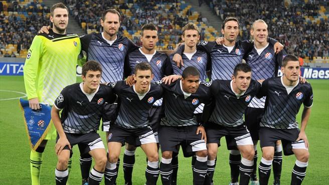 dinamo-zagreb-team-football