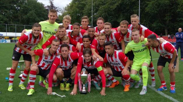 ec-victoria-team-football