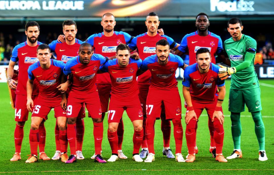 fcsb-team-football