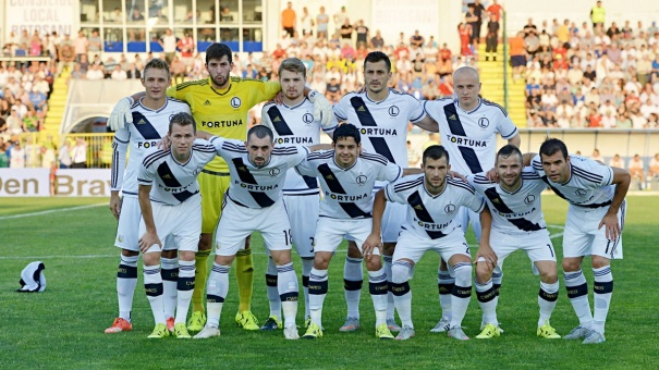Kukesi Football  Team