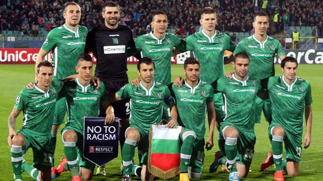 ludogorets-team-football