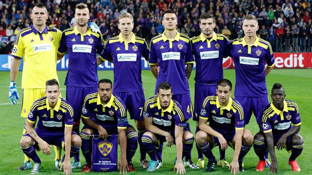 maribor-team-football