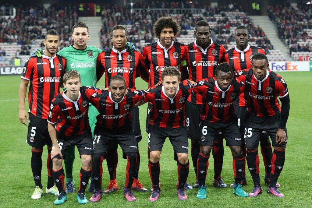 nice-team-football