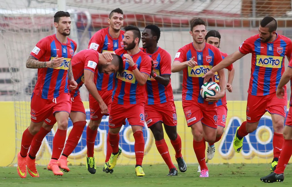 panionios-team-football