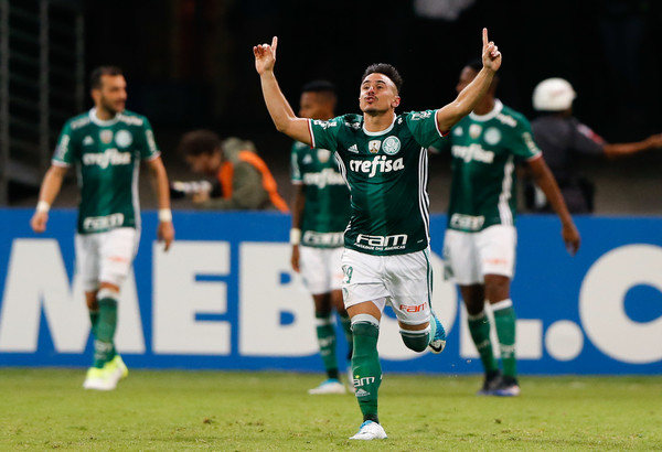 Palmeiras  Team Football