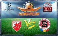 prediksi-skor-crvena-zvezda-vs-sparta-praha-28-juli-2017