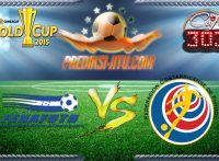 Prediksi Skor Honduras Vs Costa Rica 8 Juli 2017