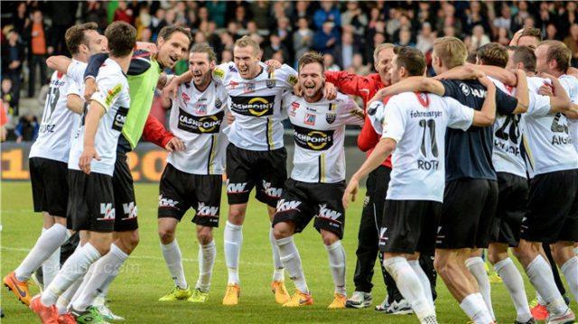 rheindorf-altach-team-football