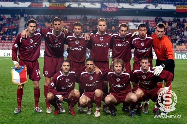 sparta-praha-team-football