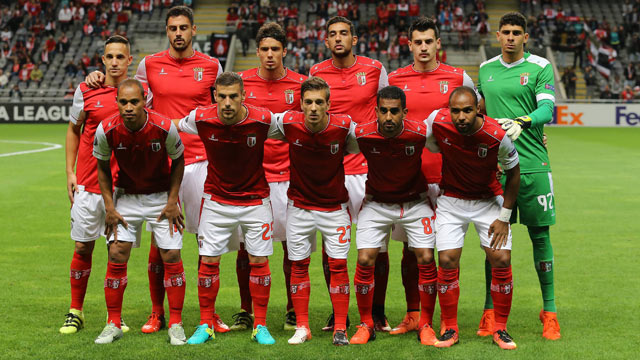 sporting-braga-llwll-team-football