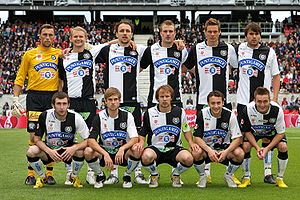 sturm-graz-team-football