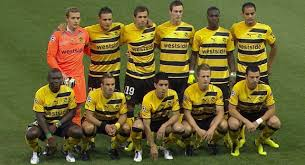 young-boys-team-football