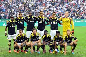 aik-team-footbal