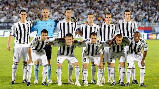 partizan-team-football
