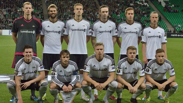 rosenberg-team-footbal