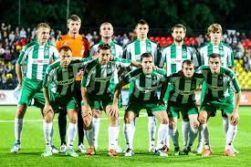 zalgiris-team-footbal