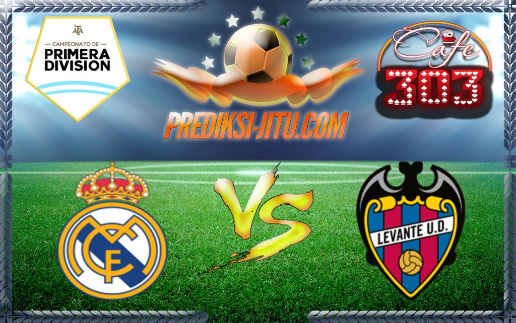 "Prediksi Sepatu REAL MADRID Vs LEVANTE 09 September 2017 ""width ="" 640 ""height ="" 401 ""/> </p> <p> <span style="