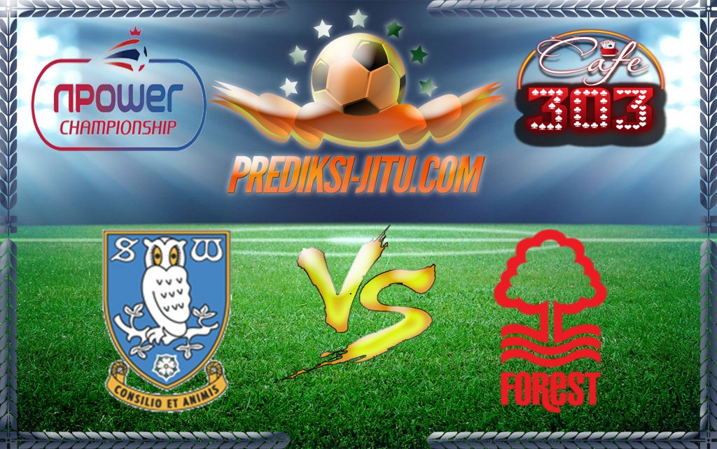 Prediksi Skor SHEFFIELD WEDNESDAY VS HUTAN NOTTINGHAM 09 September 2017 &quot;width =&quot; 640 &quot;height =&quot; 401 &quot;/&gt; </p> <p> <span style=
