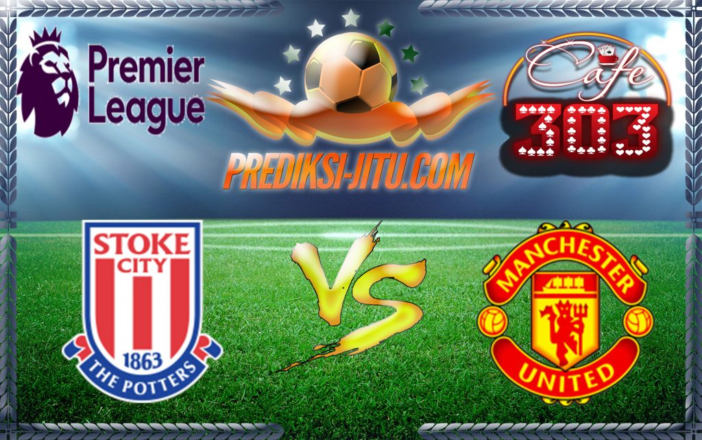 "Prediksi Skor STOKE CITY Vs MANCHESTER UNITED 09 September 2017 ""width ="" 640 ""height ="" 401 ""/> </p> <p> <span style="