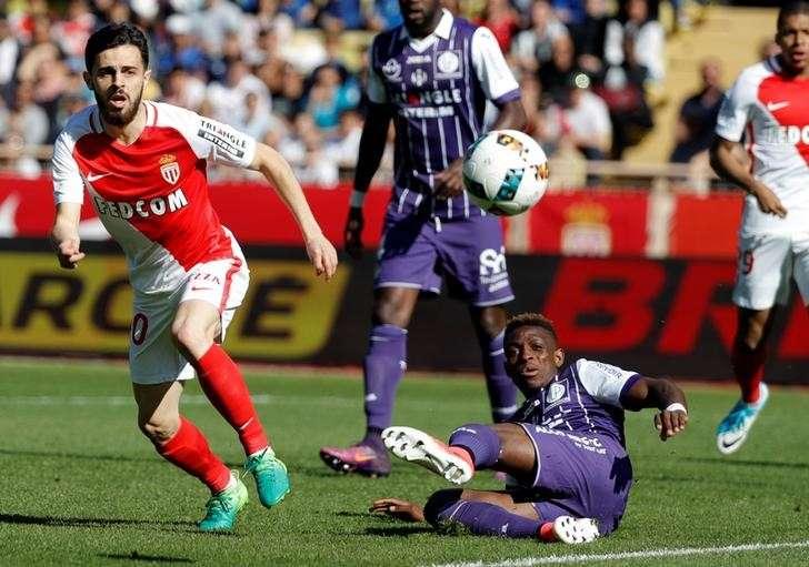 Toulouse Team Football