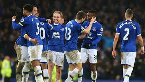 TIM EVERTON FOOTBALL 2017 &quot;width =&quot; 477 &quot;height =&quot; 268 &quot;/&gt; </p> <p><span style=