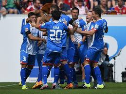 TIM HOFFENHEIM FOOTBALL 2017 &quot;width =&quot; 442 &quot;height =&quot; 331 &quot;/&gt; </p> <p> <span style=