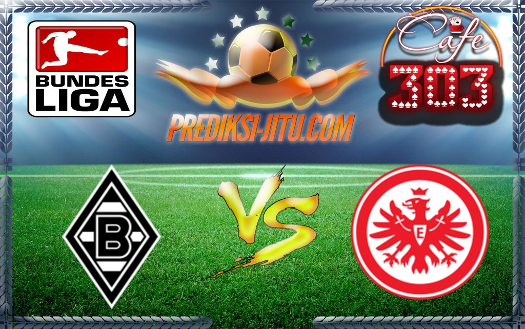Prediksi Sepatu BORUSSIA M&#39;GLADBACH Vs EINTRASI FRANKFURT 9th September 2017 &quot;width =&quot; 640 &quot;height =&quot; 401 &quot;/&gt; </p> <p> <strong> <span style=