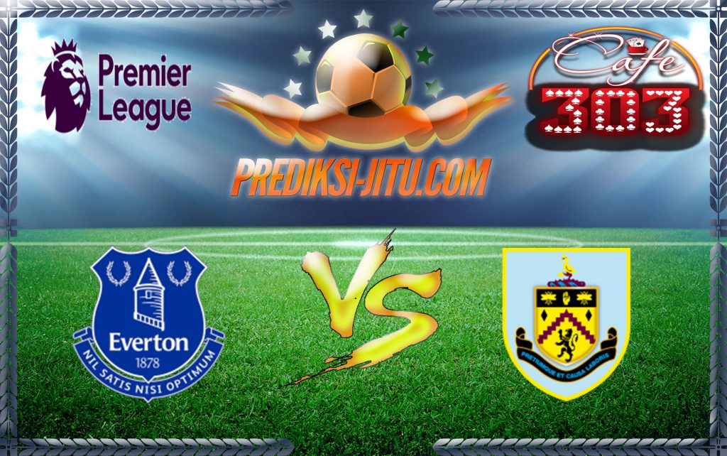 "Prediksi SPORTSI Bola EVERTON Vs BURNLEY, Bursa Taruhan EVERTON Vs BURNLEY, Sepatu Prediksi EVERTON Vs BURNLEY, Prediksi Pertandingan EVERTON Vs BURNLEY, Hasil Sepatu EVERTON Vs BURNLEY, EVERTON Vs BURNLEYPrediksi Bola EVERTON Vs. BURNLEY, Bursa Taruhan EVERTON Vs. BURNLEY , Prediksi Pertandingan EVERTON Vs BURNLEY, Prediksi Pertandingan EVERTON Vs BURNLEY, Hasil Sepatu EVERTON Vs BURNLEY, EVERTON Vs BURNLEY CORNER EVERTON V BURNLEY 01 October 2017 ""width ="" 640 ""height ="" 401 ""/> </p> <p> <span style="