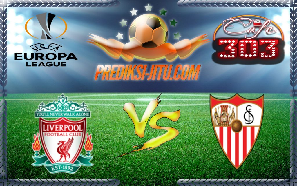 Prediksi Skor LIVERPOOL Vs SEVILLE 14 Septermber 2017 &quot;width =&quot; 640 &quot;height =&quot; 401 &quot;/&gt; </p> <p><span style=